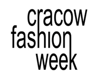 Cracow Fashion Week