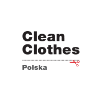 cleanclothes