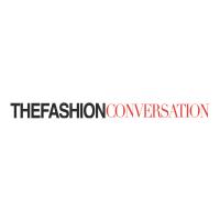 fashion conversation