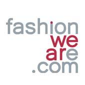 fashion we