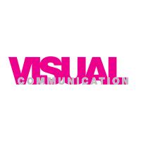 visualcom