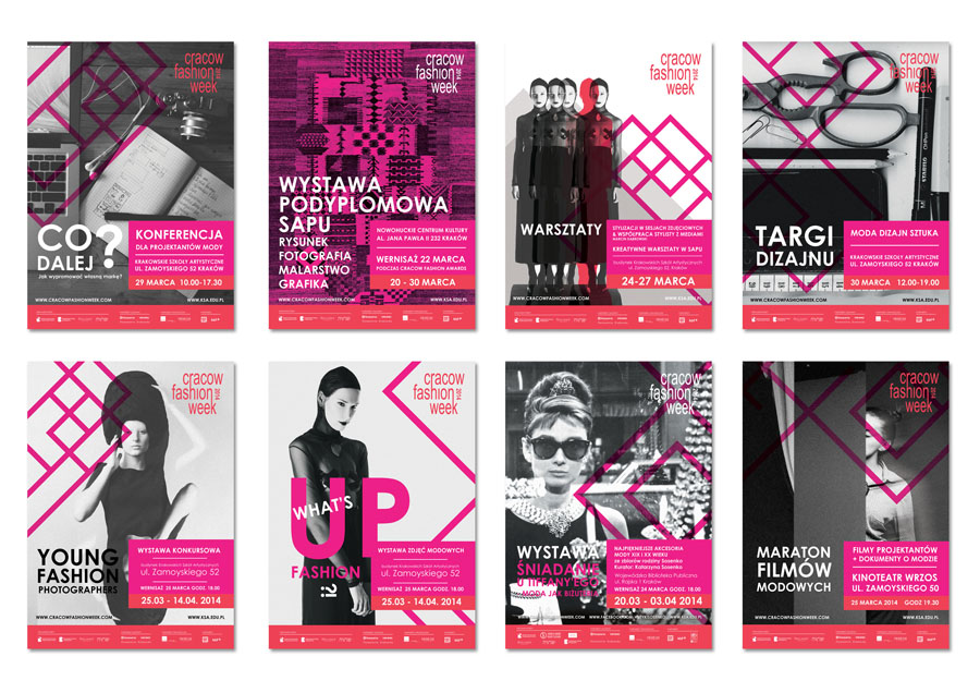 reklamex creative (14)