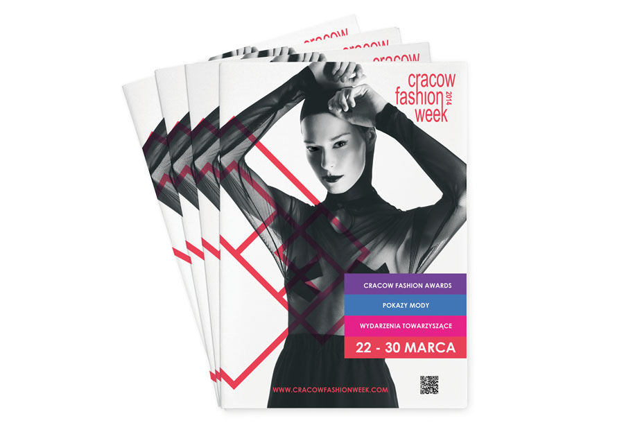 reklamex creative (2)