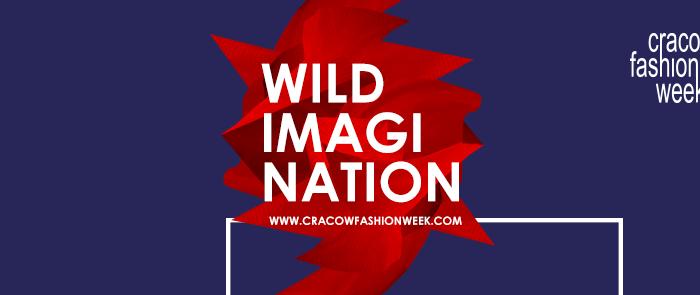 Wild Imagination – Międzynarodowa wystawa ilustracji mody