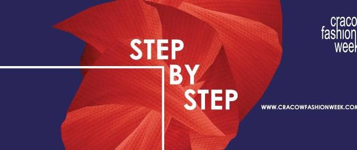 Międzynarodowa wystawa obuwia STEP BY STEP