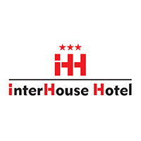 inter_house