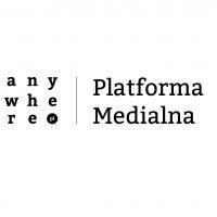 ANYWHERE_PL_Platforma Medialna
