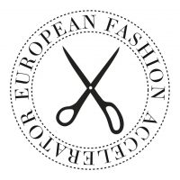 CFA_logo_bila