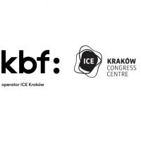 KBF_operator ICE Kraków