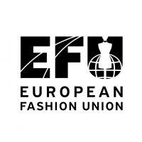 efu_logo_EFU