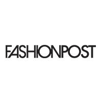 fashionpost
