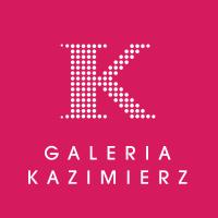 gal_kaz