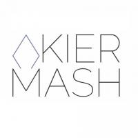 kiermash_logo