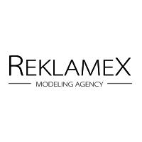 rekalmex